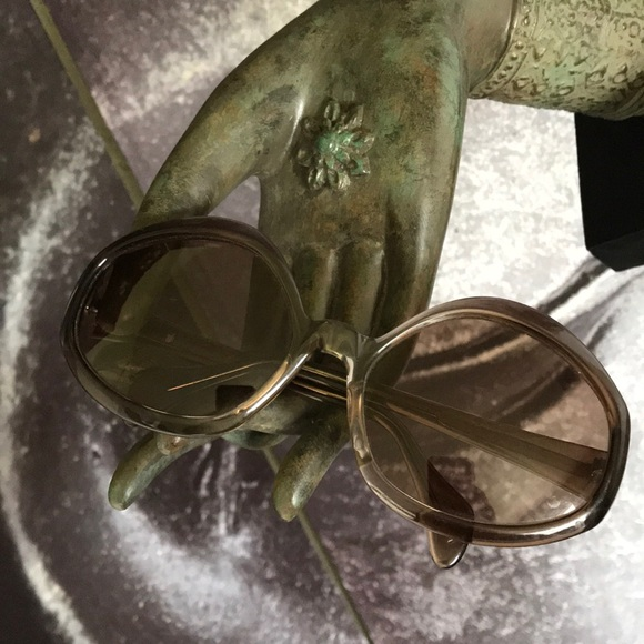 a578a72090 Vintage METZLER GERMANY - 1960 70 s Sunglasses